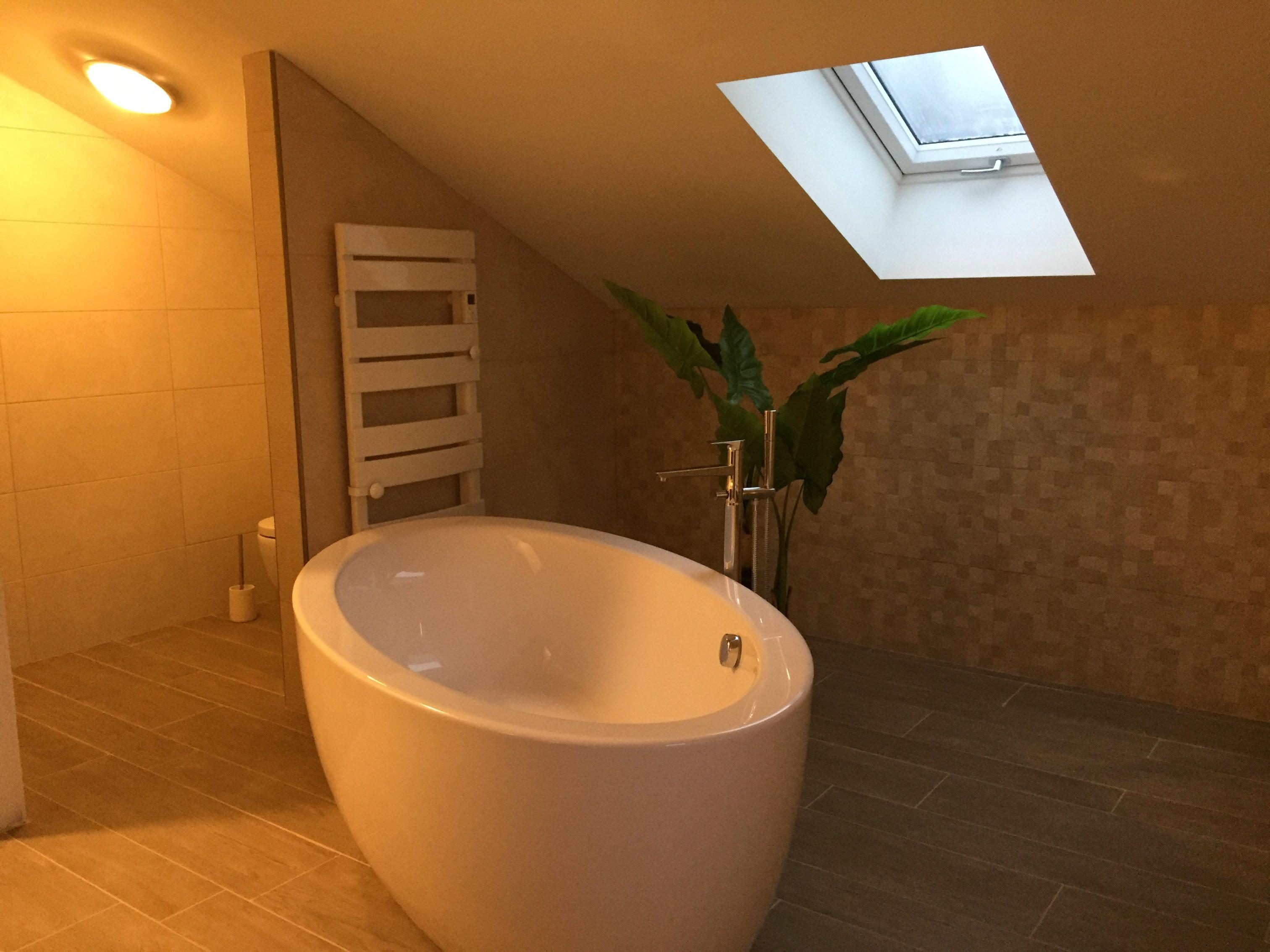 the bedrooms chalet azurestia. Black Bedroom Furniture Sets. Home Design Ideas